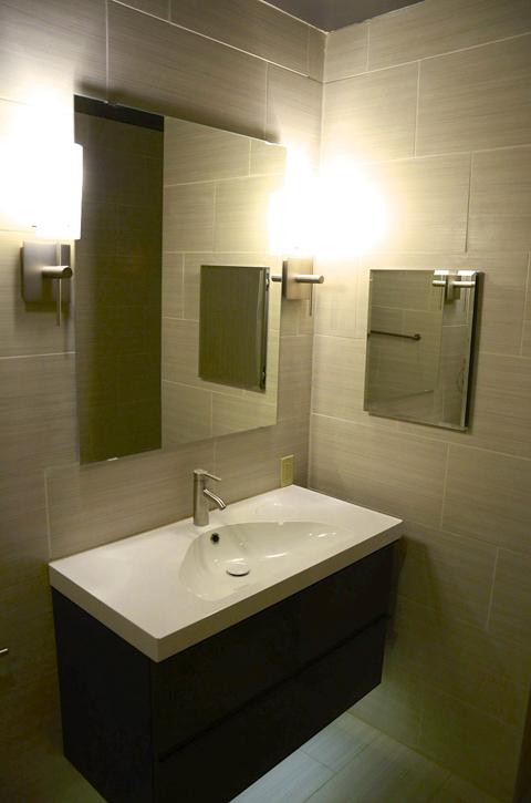 Ji case lofts h inc urban development for Case loft