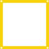button_home_activeres