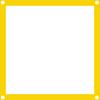 button_login